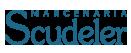 logo_scudeler_2020_01