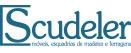logo_scudeler